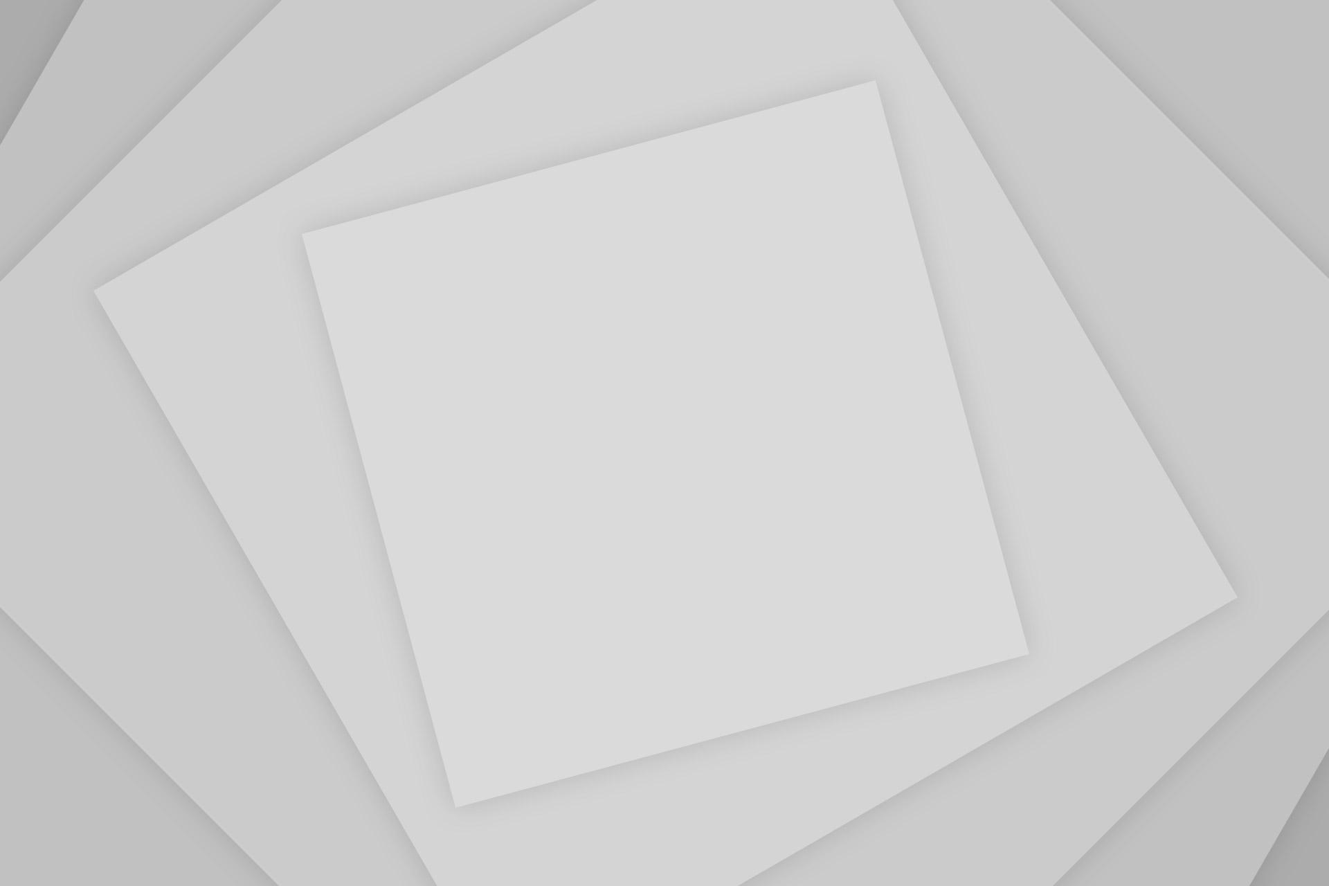 Lovense Lush 3 Review For 2021